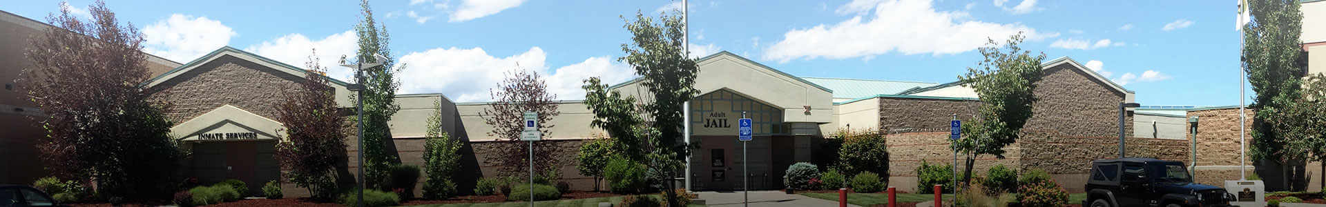 Posting Bail | Deschutes County Sheriff's Office in Oregon