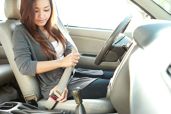 safety-seatbelts-lg.jpg